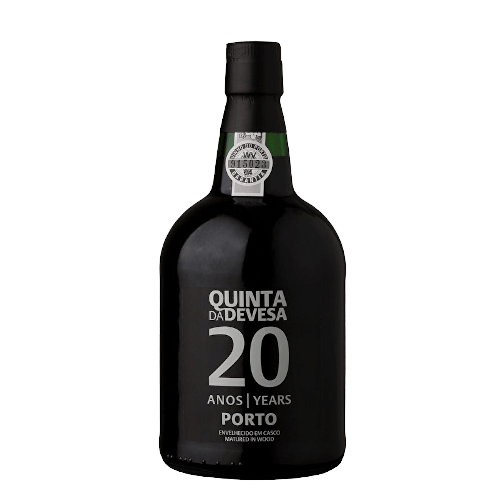 Quinta de Devesa 20 Years Old Tawny Port