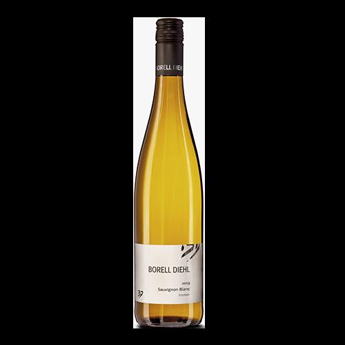 Borell Diehl Sauvignon Blanc Trocken